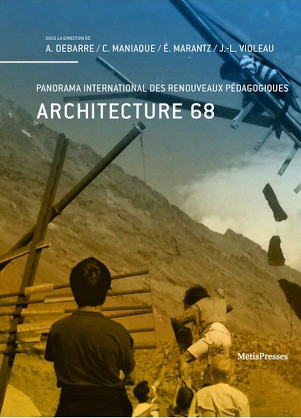 fach_architecture_68_anne_debarre_traduit_par_martine_sgard
