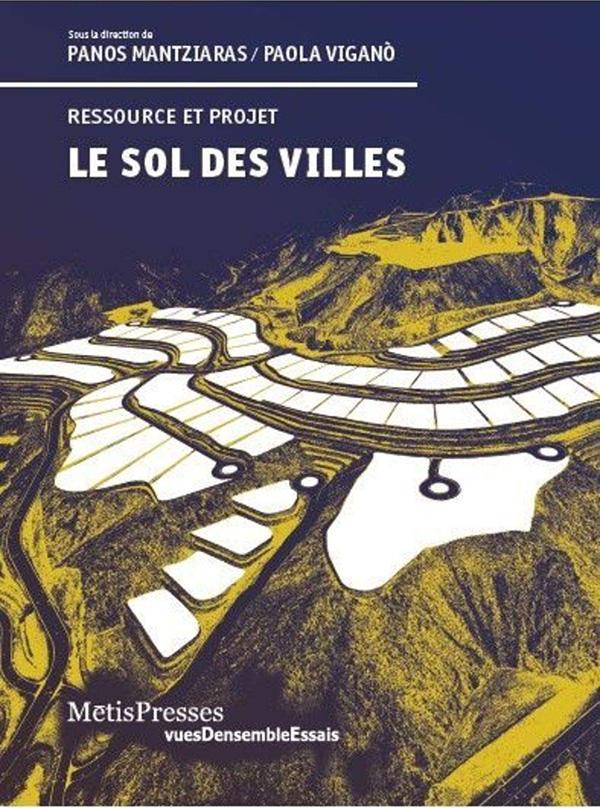 fach_le_sol_des_villes__traduit_par_martine_sgard