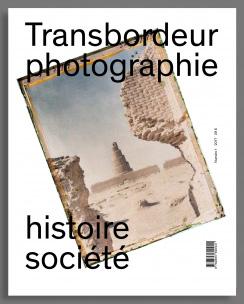 fach_transbordeur_traduit_par_martine_sgard